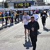 Manasquan Turkey Trot 5 Mile 2011 426