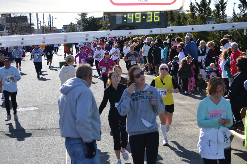 Manasquan Turkey Trot 5 Mile 2011 518