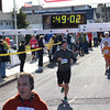 Manasquan Turkey Trot 5 Mile 2011 499