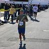 Manasquan Turkey Trot 5 Mile 2011 083