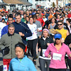 Manasquan Turkey Trot 5 Mile 2011 016