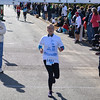 Manasquan Turkey Trot 5 Mile 2011 158