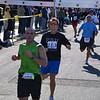 Manasquan Turkey Trot 5 Mile 2011 097