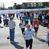 Manasquan Turkey Trot 5 Mile 2011 539