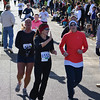 Manasquan Turkey Trot 5 Mile 2011 262