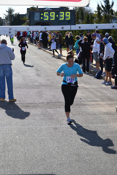 Manasquan Turkey Trot 5 Mile 2011 787