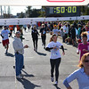 Manasquan Turkey Trot 5 Mile 2011 532