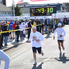 Manasquan Turkey Trot 5 Mile 2011 515