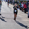 Manasquan Turkey Trot 5 Mile 2011 212