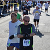 Manasquan Turkey Trot 5 Mile 2011 271