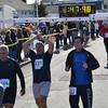 Manasquan Turkey Trot 5 Mile 2011 455