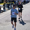 Manasquan Turkey Trot 5 Mile 2011 043