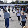 Manasquan Turkey Trot 5 Mile 2011 434