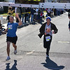 Manasquan Turkey Trot 5 Mile 2011 042