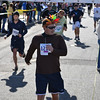 Manasquan Turkey Trot 5 Mile 2011 193