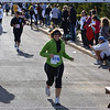 Manasquan Turkey Trot 5 Mile 2011 904