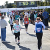 Manasquan Turkey Trot 5 Mile 2011 538