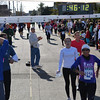 Manasquan Turkey Trot 5 Mile 2011 405