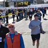 Manasquan Turkey Trot 5 Mile 2011 451