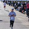 Manasquan Turkey Trot 5 Mile 2011 125