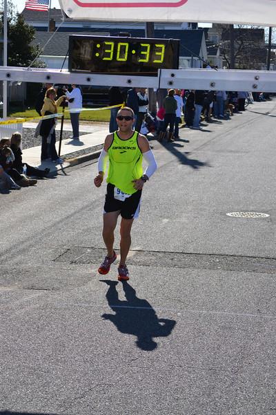 Manasquan Turkey Trot 5 Mile 2011 030