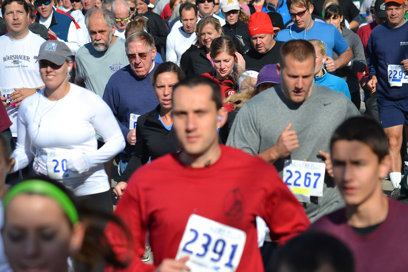 Manasquan Turkey Trot 5 Mile 2011 049