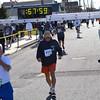 Manasquan Turkey Trot 5 Mile 2011 748
