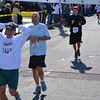 Manasquan Turkey Trot 5 Mile 2011 162