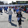 Manasquan Turkey Trot 5 Mile 2011 442