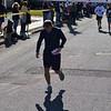 Manasquan Turkey Trot 5 Mile 2011 118