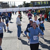 Manasquan Turkey Trot 5 Mile 2011 450