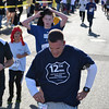 Manasquan Turkey Trot 5 Mile 2011 303