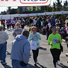 Manasquan Turkey Trot 5 Mile 2011 516
