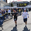 Manasquan Turkey Trot 5 Mile 2011 573