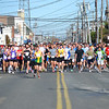 Manasquan Turkey Trot 5 Mile 2011 005