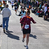 Manasquan Turkey Trot 5 Mile 2011 236