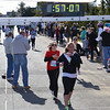 Manasquan Turkey Trot 5 Mile 2011 727