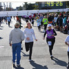 Manasquan Turkey Trot 5 Mile 2011 513