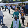 Manasquan Turkey Trot 5 Mile 2011 542