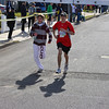 Manasquan Turkey Trot 5 Mile 2011 912