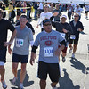 Manasquan Turkey Trot 5 Mile 2011 296