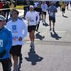 Manasquan Turkey Trot 5 Mile 2011 175