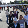 Manasquan Turkey Trot 5 Mile 2011 348