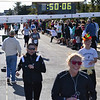 Manasquan Turkey Trot 5 Mile 2011 535