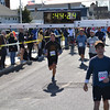 Manasquan Turkey Trot 5 Mile 2011 345