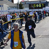 Manasquan Turkey Trot 5 Mile 2011 683
