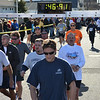 Manasquan Turkey Trot 5 Mile 2011 418