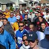 Manasquan Turkey Trot 5 Mile 2011 046