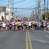 Manasquan Turkey Trot 5 Mile 2011 003