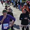 Manasquan Turkey Trot 5 Mile 2011 716